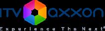 ITV AxxonSoft