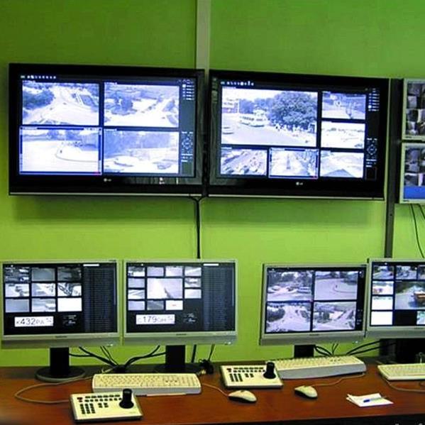 sistema-videonabljudenija