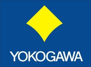 Йокогава Электрик СНГ